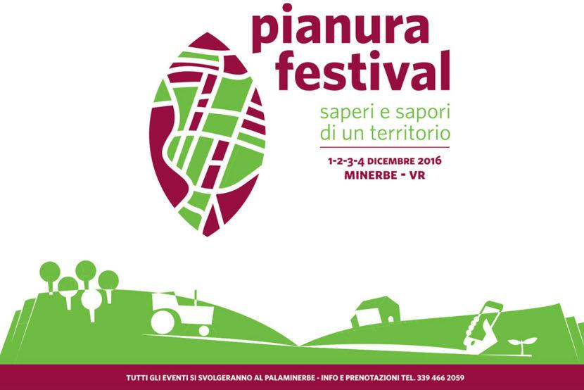 Pianura Festival